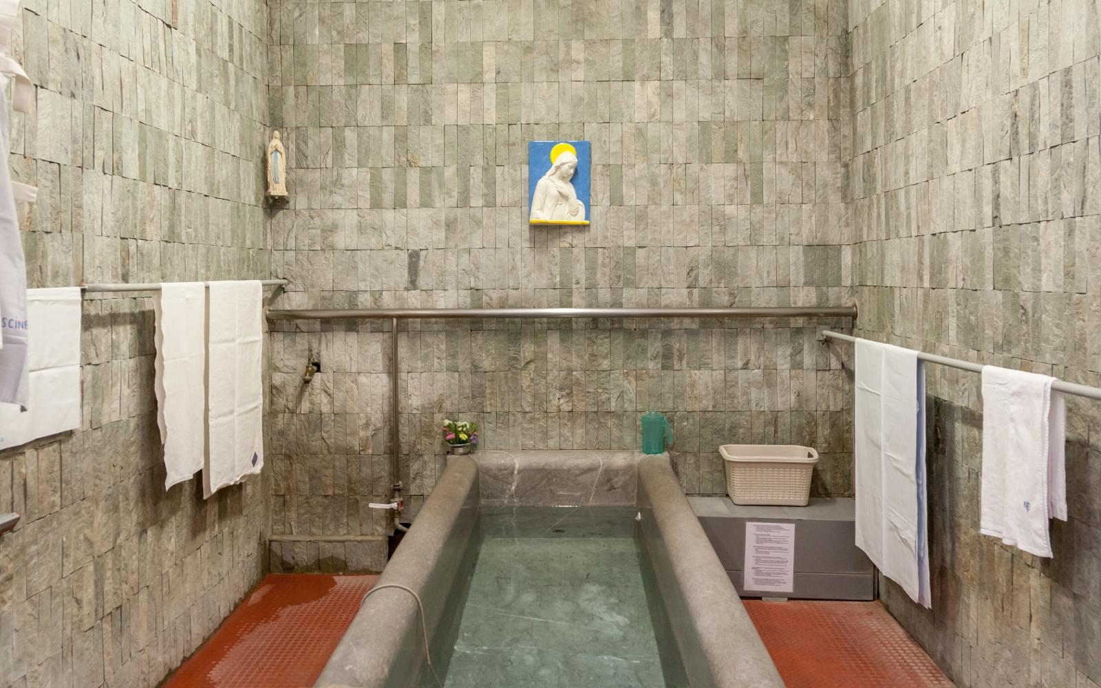 piscines-2